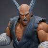 Tekken 7 Heihachi Mishima 1/12 Scale Figure From Storm Collectibles