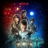 Second Season Of 'Stranger Things' Cast Sean Astin, Paul Reiser & Among Trio