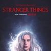 Stranger Things - 'Level Up' Promotional Recap