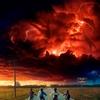 #SDCC17 - Stranger Things - Season 2 Comic-Con 'Thriller' Trailer