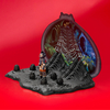 SDCC ReAction Figures Alien Egg Chamber Playset Pre-Order