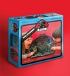 2014 SDCC Exclusive Alien ReAction Egg Chamber Playset & More From Super7