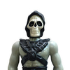 2015 NYCC Exclusive Masters of the Universe 3.75
