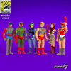 Super7's MOTU Offerings At SDCC 2017