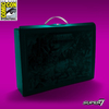 More 2017 SDCC Teases From Super7 Including A MOTU Collector Case