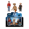 E.T ReAction 3.75