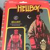 Hellboy 3.75
