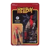 Official Images For The Hellboy ReAction Figures From Super7