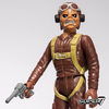 Halloween Horror & Iron Maiden ReAction Figur Images From Super7
