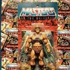Super7 Masters Of The Universe Ultimate Figure Packaging Revealed