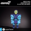 Super7 Reveals More MOTU Goodness For SDCC