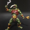 New Masters of the Universe Classics Quakke & Fangor Images