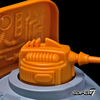 Super7 Teases Masters Of The Universe Classics Stridor