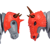 Masters Of The Universe Classics Stridor Update From Super7