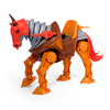 Masters Of The Universe Classics Stridor Images & Info From Super7