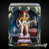 Super7 Masters Of The Universe Classics & Club Grayskull Packaged Images & Shipping Update