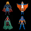 New Masters Of The Universe Classics Going Up For Pre-Order At Super7