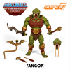 New Masters Of The Universe Classic Figures From Super7 Revealed