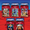 Super7's Masters Of The Universe Ultimate Classic Figures Packaging Revealed