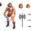 Super7's Masters Of The Universe Classic Figures Pricing Info Revealed