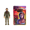 Planet Of The Apes ReAction Figures From Super7