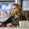 Calista Flockhart Returning To 'Supergirl' For Season's Last Two Episodes