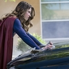 Supergirl - Season Two 'Sky Trailer'