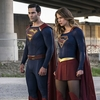 Supergirl - Season Premiere Promo With Superman & Fall Sizzle Reel