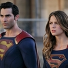 Tyler Hoechlin's Superman Is Returning For The 'Supergirl' Season Two Finale