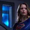 Supergirl Promo For Wonder Woman Movie