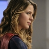 Supergirl - Preview Images, Trailer & Synopsis For 2.05 'Crossfire'