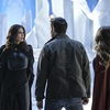 Supergirl - 2.17 'Distant Sun' Preview Images, Synopsis & Trailer