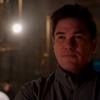 Supergirl - 2.15 'Exodus' Synopsis & Trailer