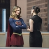 Supergirl - 2.15 'Exodus' Preview Images, Synopsis & Trailer