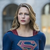 Supergirl - 2.13 'Mr. & Mrs. Mxyzptlk' Preview Images, Synopsis & Trailer