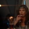 Supergirl - 2.16 'Star-Crossed' Synopsis & Trailer