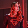 Supergirl - 2.11 'The Martian Chronicles' Preview Images & Synopsis