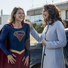 Supergirl - Preview Images & Synopsis For 2.03 'Welcome To Earth'