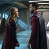 Supergirl - 3.15 'In Search Of Lost Time' Preview Images, Synopsis, Promo