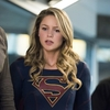 Supergirl - 3.16 'Of Two MInds' Preview Images, Synopsis & Promo