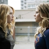 Supergirl - 3.02 'Triggers' Preview Images, Synopsis & Extended Promo