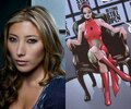 Dichen Lachman To Appear On Supergirl As 'Roulette'