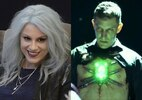Previous Villains Returning To 'Supergirl'