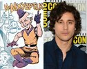 Mr. Mxyzptlk Will Make His Appearance On Supergirl This Season