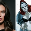 Odette Annable Is Joining 'Supergirl' As Series New Villain