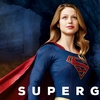 #SDCC17 - Supergirl - Numerous Guest-Stars Announced For Season Three