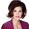 Teri Hatcher Joins The CW's 'Supergirl' In A Recurring Role
