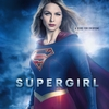 #SDCC17 - Supergirl - Comic-Con 2017 Video