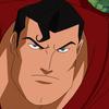 Warner Bros Presents World Premiere Of Superman Vs The Elite At WonderCon