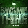 Warner Bros. Television Announces Live-Action Drama 'Swamp Thing' At DC Universe